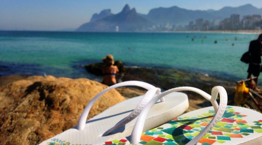 Roteiro personalizado Rio de Janeiro | About Rio